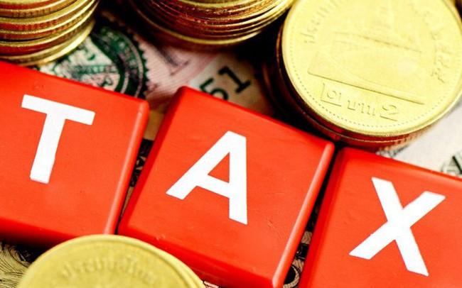 VNT Logistics (VNT) bị truy thu và phạt gần 4 tỷ đồng tiền thuế