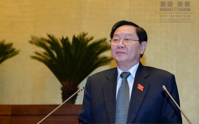 Dự kiến bỏ HĐND 177 phường Hà Nội, đề nghị không đổi tên UBND phường vì quá tốn kém, phiền hà - ảnh 1