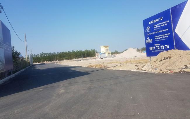 Hodeco (HDC): Lợi nhuận quý 3 gấp 6 lần cùng kỳ nhờ 2 dự án tại Bà Rịa Vũng Tàu
