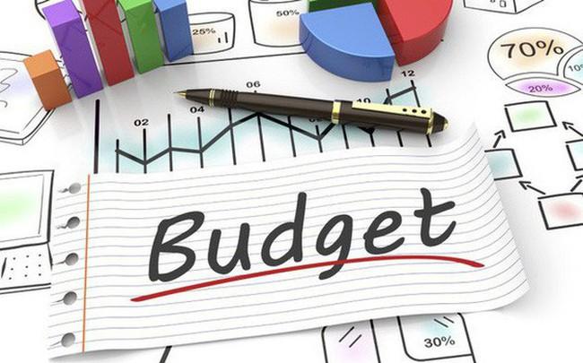 Thu ngân sách nhà nước 9 tháng đầu năm 2019: Đạt 1.093,8 tỷ đồng, tăng 10,1% so với cùng kỳ