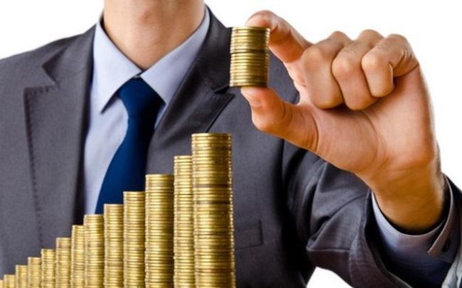 TTB, LCG, GTN, SFI, SKG, TMS, CTC, GMC, TAR, KTT: Thông tin giao dịch lượng lớn cổ phiếu