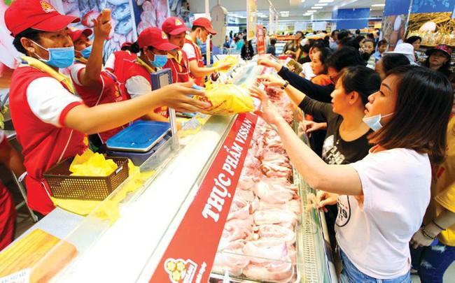 Giá vốn giảm mạnh, Vissan tăng 42% lãi ròng 9 tháng, đạt 149 tỷ đồng