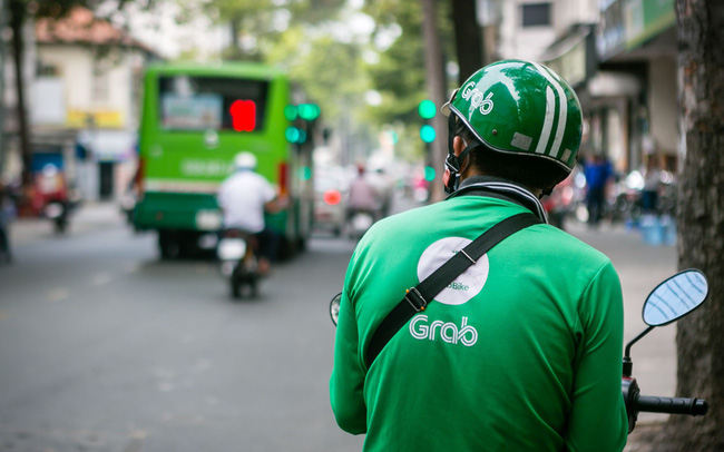 Bloomberg: Kinh tế số Việt Nam sẽ đạt 43 tỷ USD, thanh toán số sẽ vượt 1.000 tỷ USD vào năm 2025