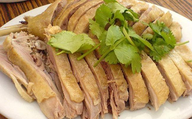 Điều chị em sẽ thích: Ăn loại thịt này đều đặn bạn sẽ giảm nguy cơ mắc ung thư vú