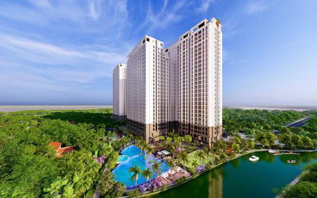 Nam Sài Gòn - Tâm điểm phát triển bất động sản của toàn thành phố