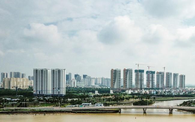 Novaland: 9 tháng bàn giao gần 3.300 bất động sản, ghi nhận 9.551 tỷ đồng doanh thu thuần tăng 42%