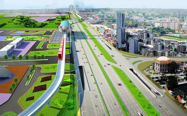 Những điểm nhấn hạ tầng giao thông tác động đến thị trường BĐS TP.HCM trong quý 3/2019