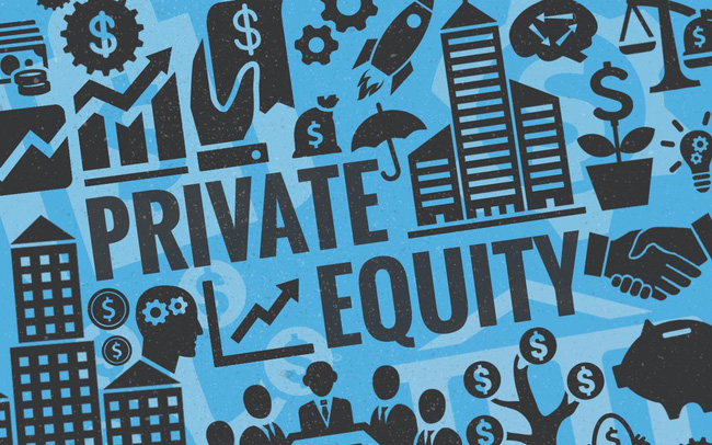 """Bất chấp những rủi ro của chiến tranh thương mại, quỹ đầu tư tư nhân trị giá 35 tỷ USD với tầm nhìn dài hạn vẫn """"ưu ái"""" Trung Quốc"""