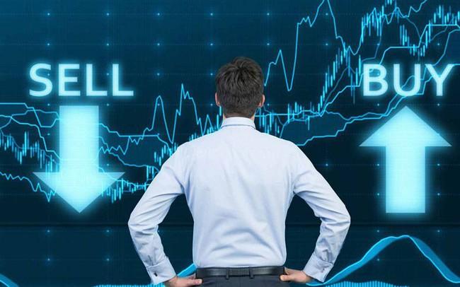Giảm 20% từ đỉnh, HDI Global tiếp tục đăng ký mua thêm 4,4 triệu cổ phiếu PVI