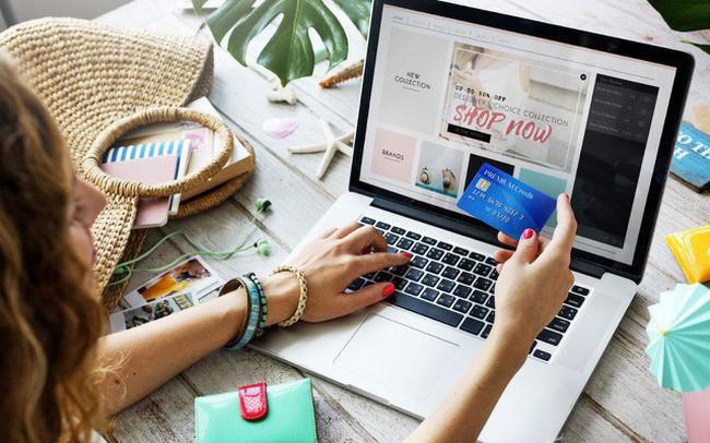 Bộ Công Thương mở chiến dịch kiểm tra hoạt động kinh doanh online