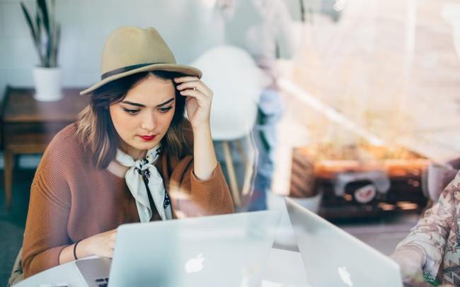 Nghiên cứu đã chứng minh: Thất bại sớm trong sự nghiệp không phải dấu chấm hết, mà ngược lại, là điều sẽ giúp bạn thành công trong tương lai!