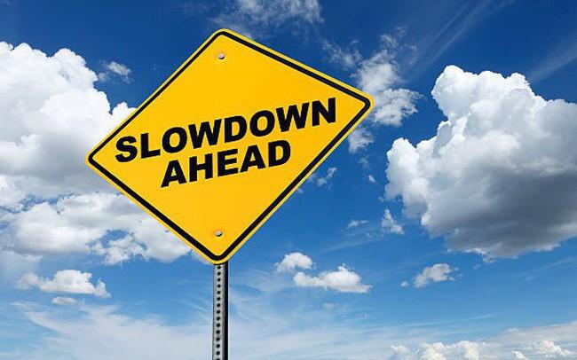 Câu hỏi lửng lơ đối với nền kinh tế Mỹ: Giảm tốc hay trì trệ, khó có thể bước xa?