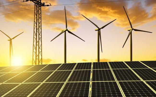 """Liệu giá điện """"sạch"""" có thể thấp hơn giá điện truyền thống?"""