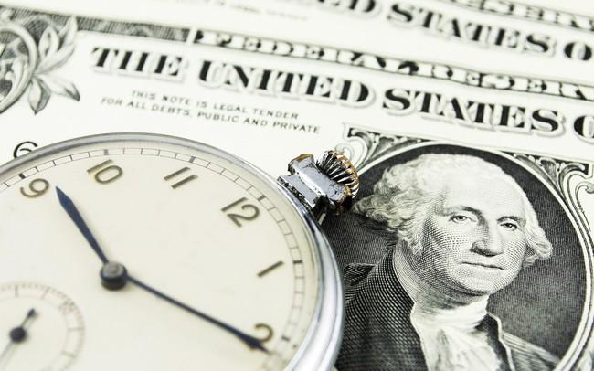 Làm suy yếu USD là hy vọng cuối cùng cho nền kinh tế toàn cầu