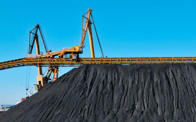 Đề xuất cắt giảm nhiều điều kiện kinh doanh liên quan đến khoáng sản, thuốc lá, rượu