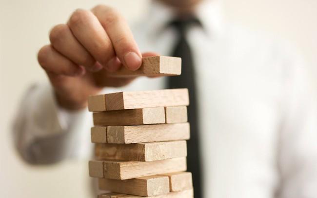 5 yếu tố là kim chỉ nam dẫn đường giúp bất cứ ai cũng có thể tạo nên sự khác biệt trong kinh doanh