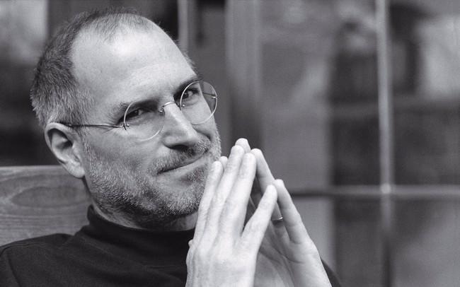 """Là """"phù thủy công nghệ"""" nhưng Steve Jobs lại nói """"công nghệ không có ý nghĩa gì cả, đây mới là yếu tố quyết định thành công của một người"""": Càng đọc càng thấm!"""