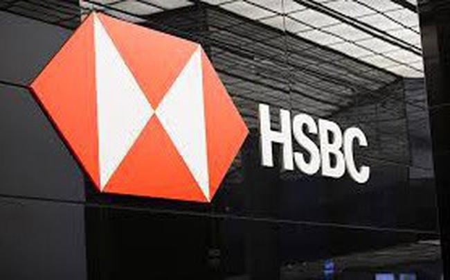 HSBC giảm tới 10.000 việc làm để cắt giảm chi phí - ảnh 1