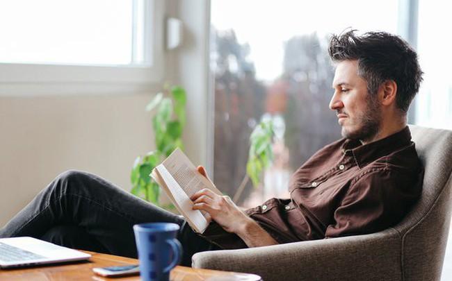 4 mẹo nhỏ giúp những người làm việc tại nhà không cảm thấy cô đơn và chán nản