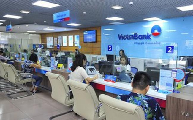 VietinBank tiếp tục chào bán 1.000 tỷ đồng trái phiếu - ảnh 1