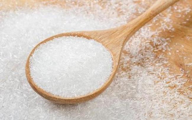 Tiếp nhận hồ sơ yêu cầu điều tra chống bán phá giá với sản phẩm bột ngọt
