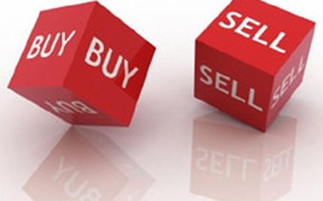 Cổ phiếu SVN giảm 23% trong vòng 1 tháng, Thành viên HĐQT Solavina vẫn đăng ký bán sạch hơn 4,4 triệu cổ phiếu