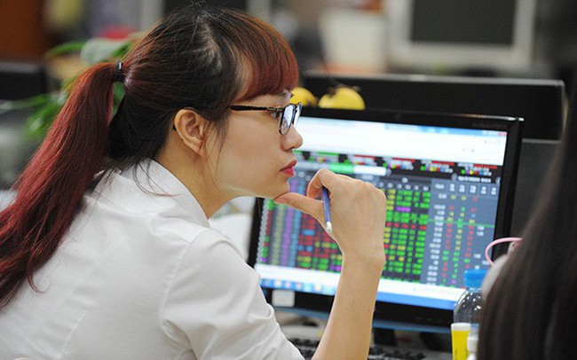 Thị trường ảm đạm, nhà đầu tư ít mở tài khoản chứng khoán trong tháng 9