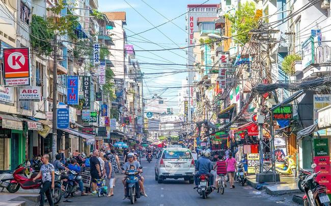 WEF: Việt Nam tăng 10 bậc năng lực cạnh tranh, nằm trong nhóm có lạm phát ổn định nhất thế giới