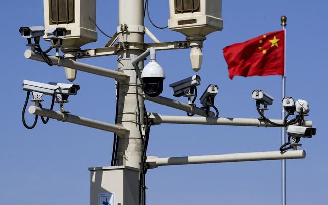 Trung Quốc xuất khẩu công nghệ giám sát ra toàn cầu, mối lo ngại về ảnh hưởng của Bắc Kinh ngày càng tăng - ảnh 1