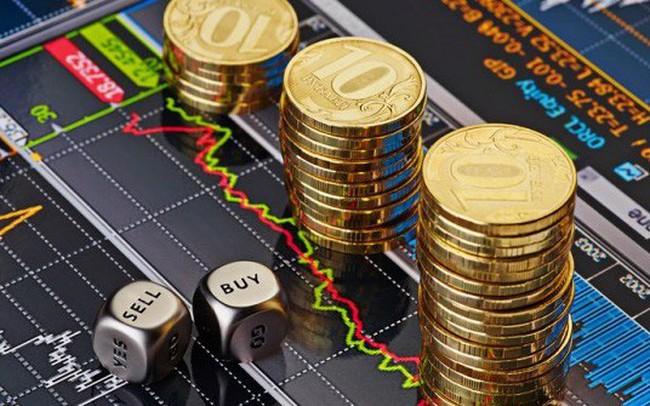 CTI, MCP, SVN, SFI, TDH, DBD, SJM: Thông tin giao dịch lượng lớn cổ phiếu