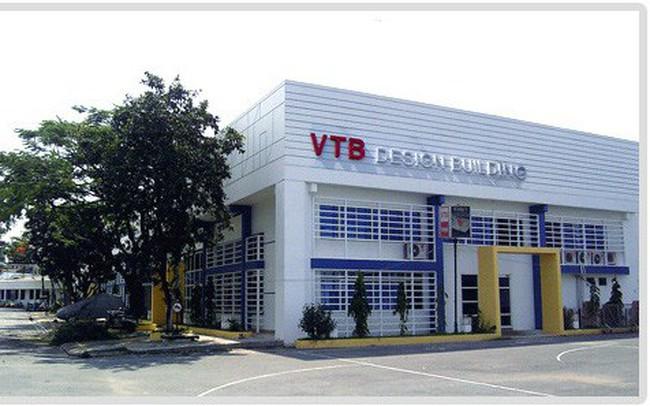 Viettronics Tân Bình (VTB) hoàn thành được hơn nửa kế hoạch lợi nhuận cả năm sau 9 tháng