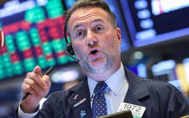 Quan chức Trung Quốc không chắc chắn về thoả thuận thương mại, S&P 500 'ngậm ngùi' rời đỉnh lịch sử - ảnh 1