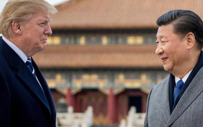 Cố gắng tử tế hơn với các công ty nước ngoài, liệu Trung Quốc có thể vẽ lại cuộc chơi khi Việt Nam và Ấn Độ đang có ưu thế? - ảnh 1
