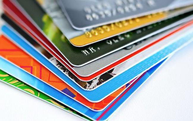 Tuyệt chiêu xài thẻ tín dụng không hề lo lãi suất