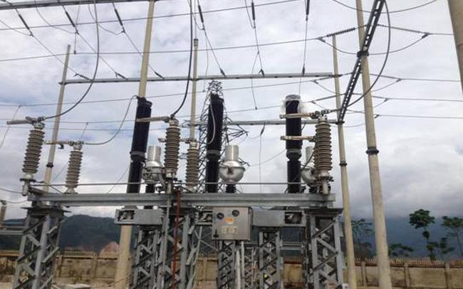 Vinacomin Power (DTK) báo lãi 395 tỷ đồng trong 9 tháng, gấp 14 lần cùng kỳ