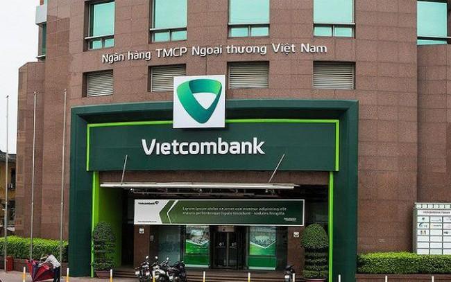 Vietcombank thông qua phương án thoái vốn tại Vietcombank - Cardif