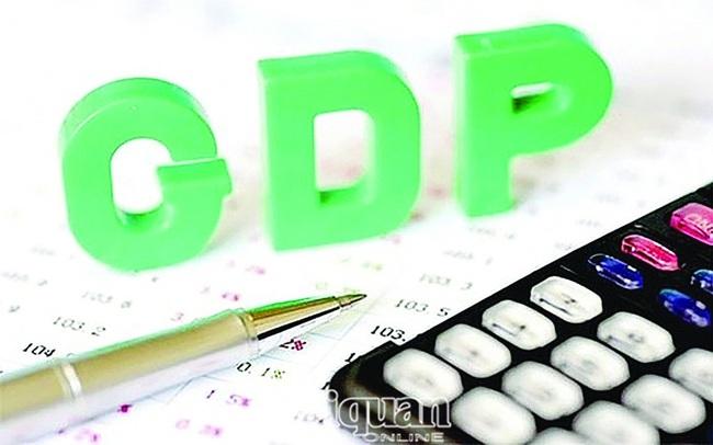 Đánh giá lại GDP: Tránh để thước đo trở thành mục tiêu cho phát triển
