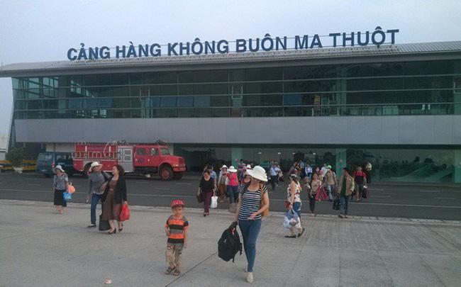 Đắk Lắk sẽ nghiên cứu mở thêm nhiều đường bay phát triển du lịch