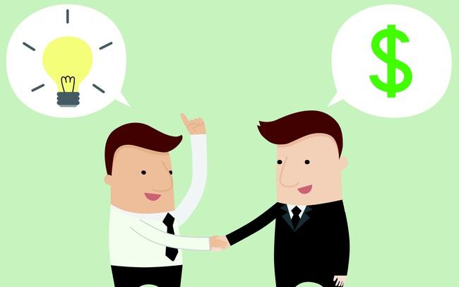 Học hỏi 6 kỹ năng đàm phán từ những CEO nổi tiếng thế giới: Không thành công cũng thành nhân!