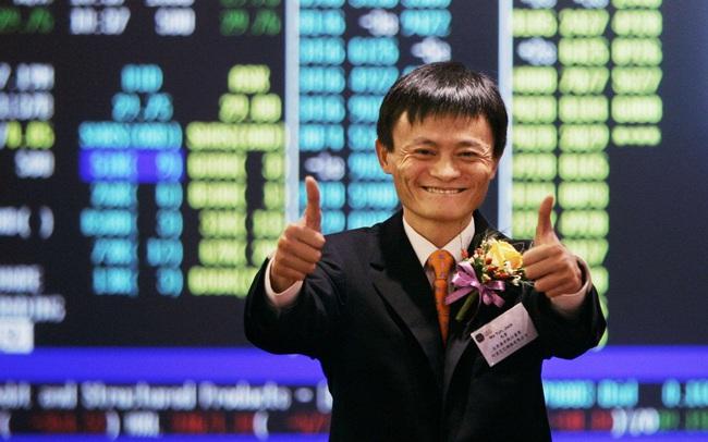 """Ngoài """"săn sale khủng"""", nhà đầu tư mong đợi điều gì từ sự kiện mua sắm Lễ Độc thân của Alibaba?"""
