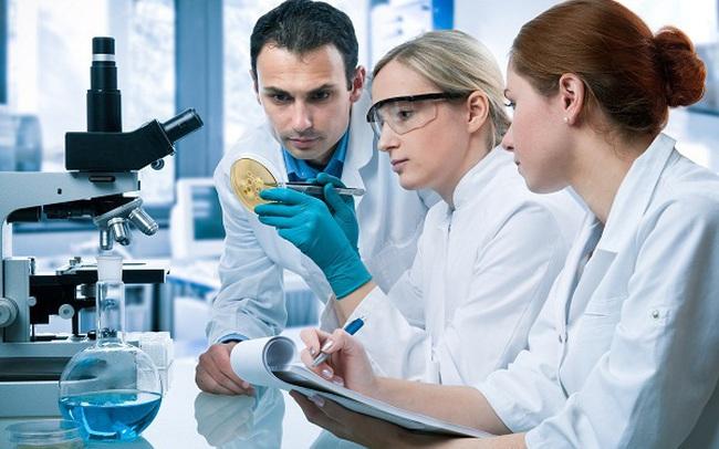 Loạt doanh nghiệp lớn tính chuyện đầu tư R&D ở Việt Nam để phát triển công nghệ