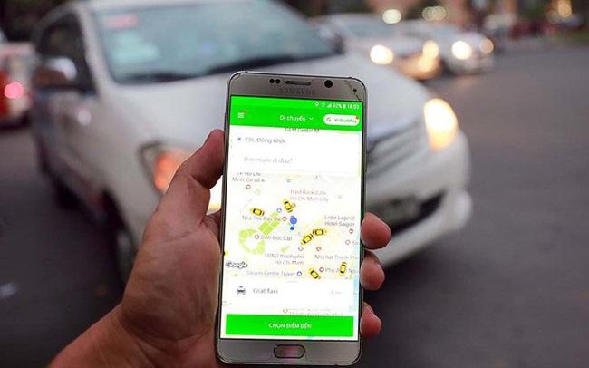 Grab Việt Nam bình luận gì về Nghị định về điều kiện kinh doanh vận tải liên quan đến taxi truyền thống và taxi công nghệ?