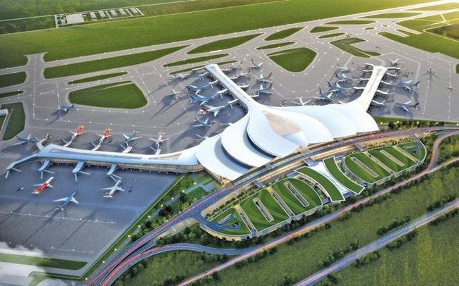Xây sân bay Long Thành: Tại sao cùng công suất lại đắt hơn Đại Hưng, Istanbul và câu hỏi về năng lực của ACV