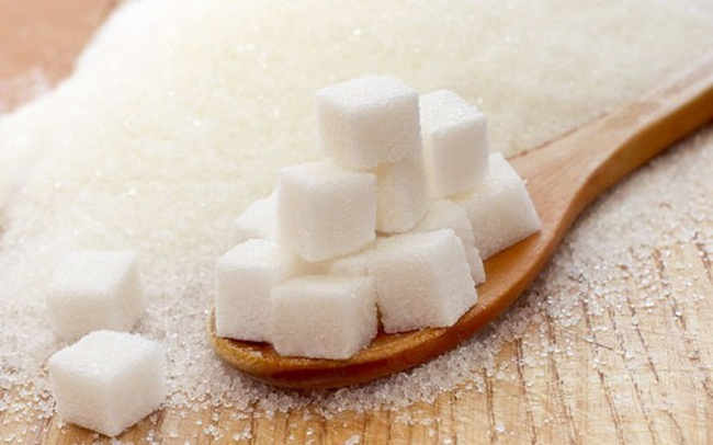Không áp dụng hạn ngạch thuế quan nhập khẩu đường xuất xứ từ ASEAN
