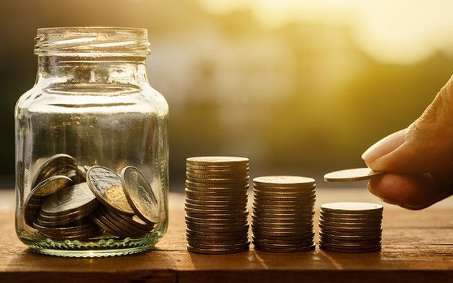 Lịch chốt quyền nhận cổ tức bằng tiền của 12 doanh nghiệp