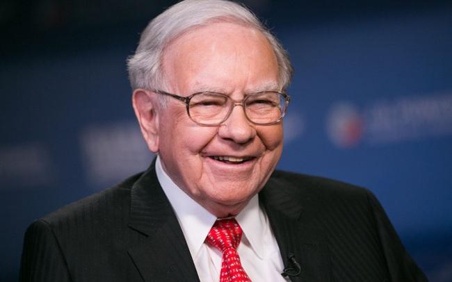 Warren Buffett: Ba quyết định quan trọng phân định rạch ròi người thành công và kẻ mộng mơ hão huyền, bạn làm được bao nhiêu?