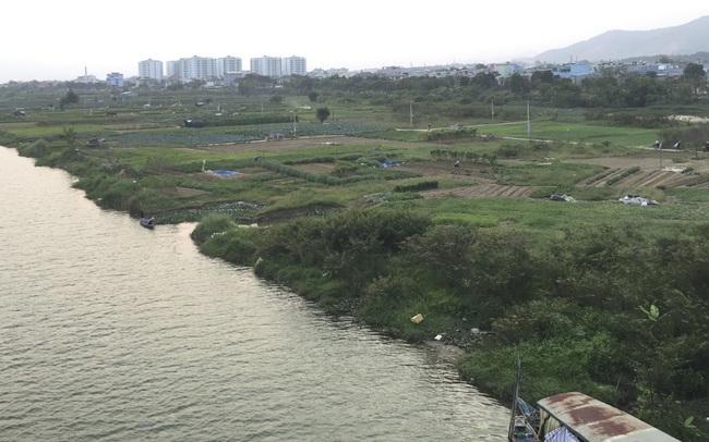 Tp.HCM chỉ đạo khẩn trương khắc phục, sữa chữa hư hỏng các dự án ven sông