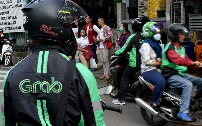 """The ASEAN Post: Các startup """"kỳ lân"""" Đông Nam Á đang được định giá quá cao?"""