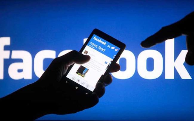 """""""Thủ thuật"""" của các đối tượng dùng để lừa đảo tiền của người sử dụng Facebook"""