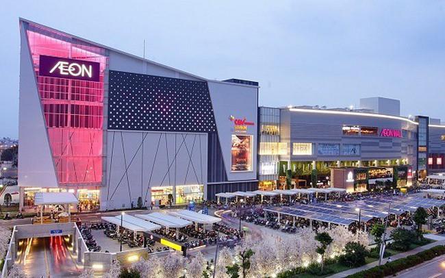 Không chỉ căng thẳng ở quê nhà, Nhật Bản và Hàn Quốc còn đối đầu quyết liệt trên thị trường bán lẻ Việt Nam